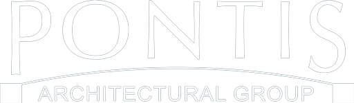 Pontis Architectural Group