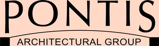 Pontis Architectural Group