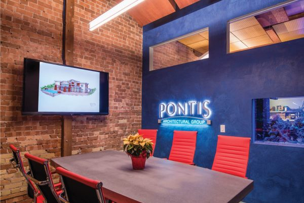 Pontis_Architectural_Group_OurSpace_6