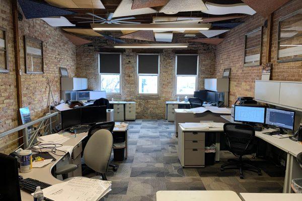 PontisAG_Upstairs_Workroom-1500